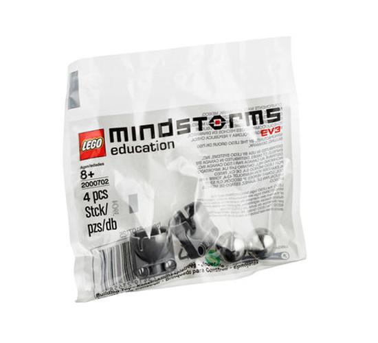 Додаткові деталі LME Pack 3 (2000702)