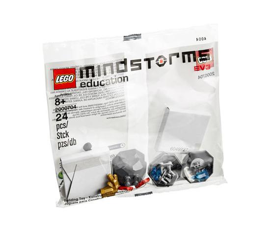 Додаткові деталі LME Pack 5 (2000704)