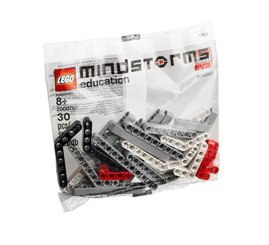 Додаткові деталі LME Pack 6 (2000705)