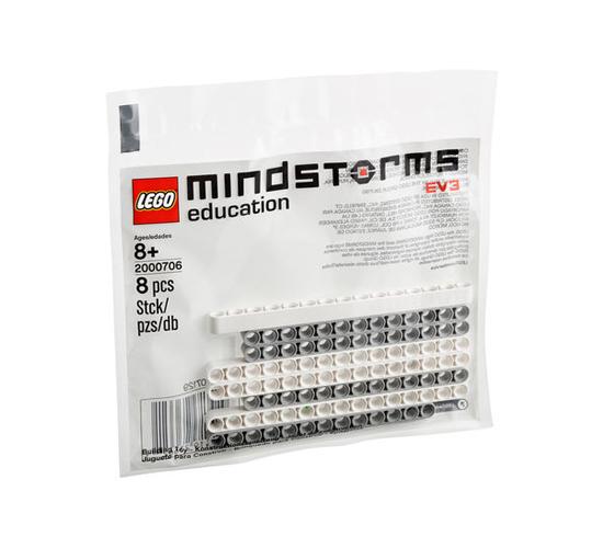 Додаткові деталі LME Pack 7 (2000706)