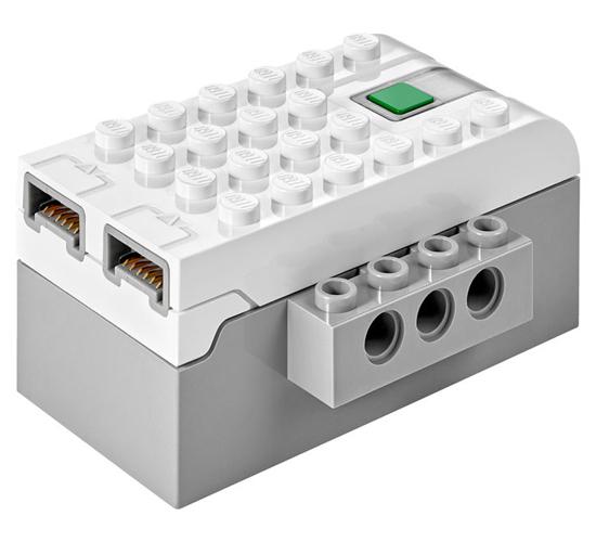 Smart Hub WeDo 2.0 (45301)