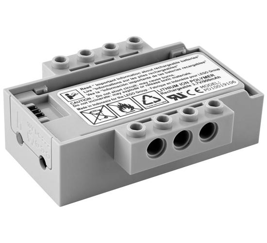 Акумуляторна батарея до Smart Hub WeDo 2.0 (45302)