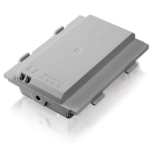 Аккумуляторна батарея постійного струму EV3 (45501)