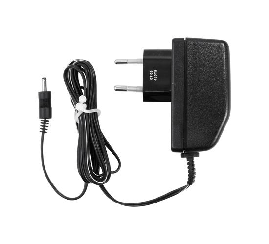 Зарядний пристрій постійного струму (45517)