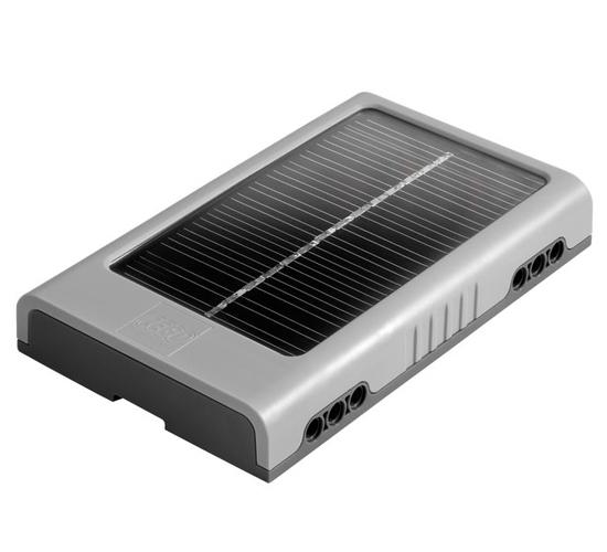 Сонячна батарея (9667)